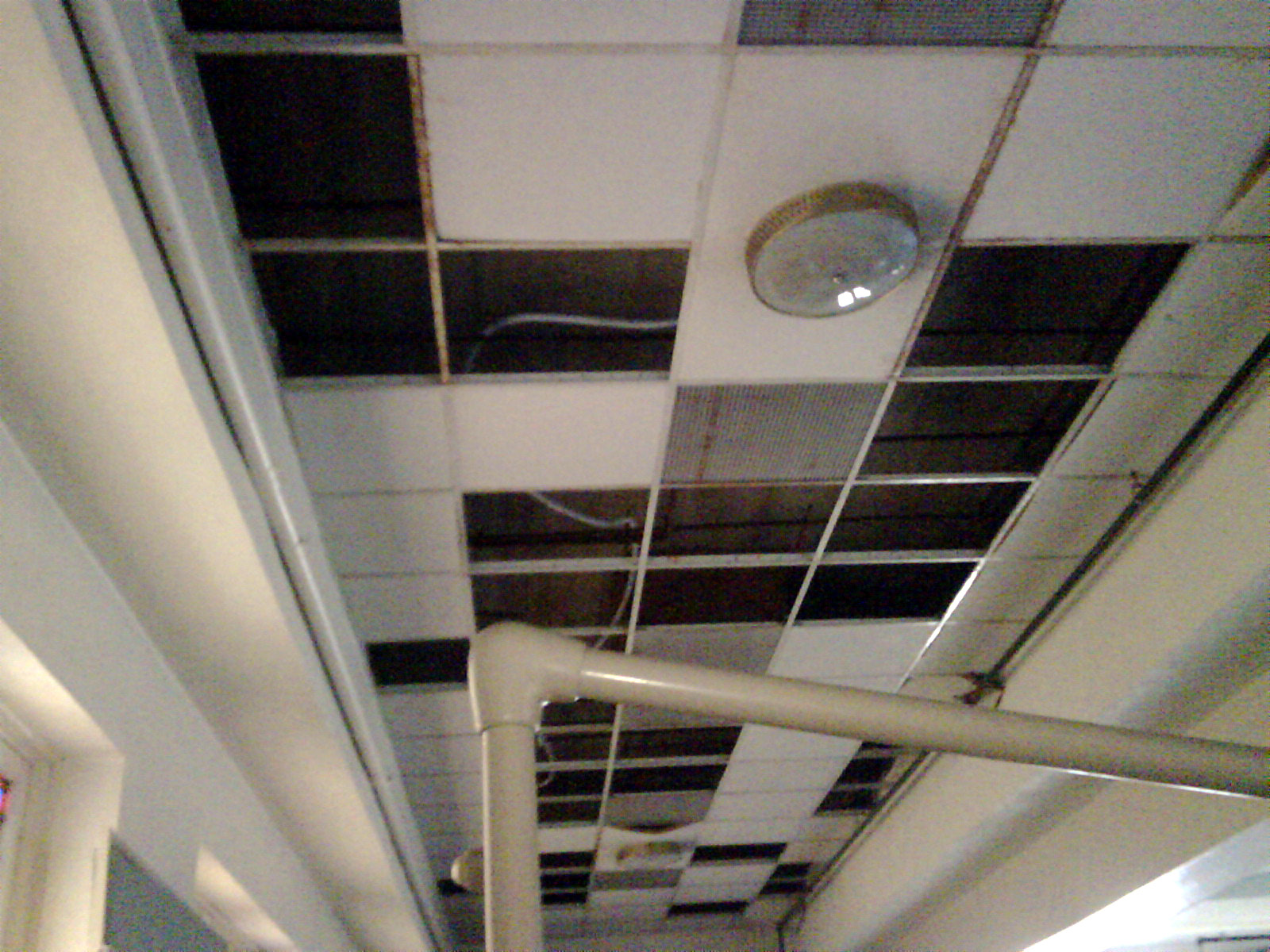 What are drop ceiling tiles made of theteenline what is drop ceiling tile made of www energywarden net dailygadgetfo Images