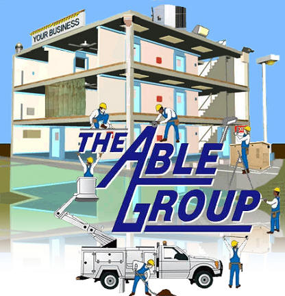 We Are Quick Responding Tradework Installers And We Are Able