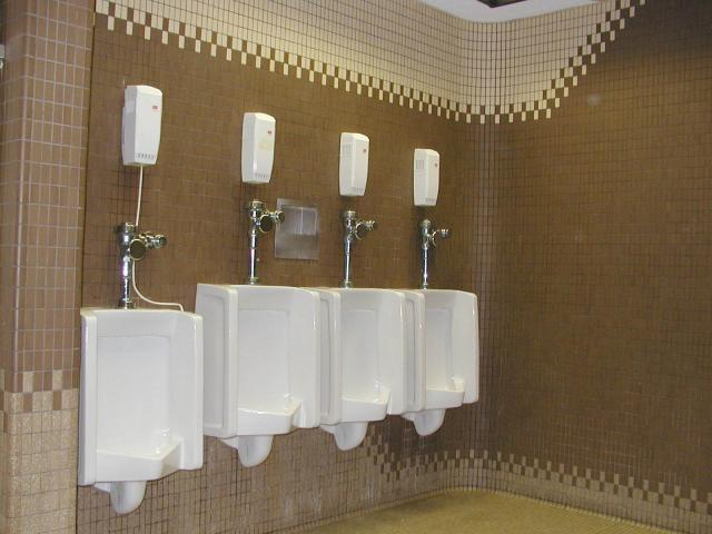 Restroom Upgrades Maintenance And Necessary Services 610