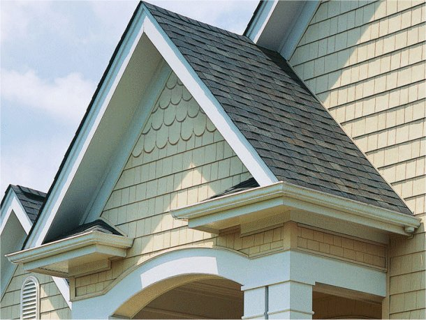 Yes We Are Siding Experts Installations And Repairs 610 789 0354